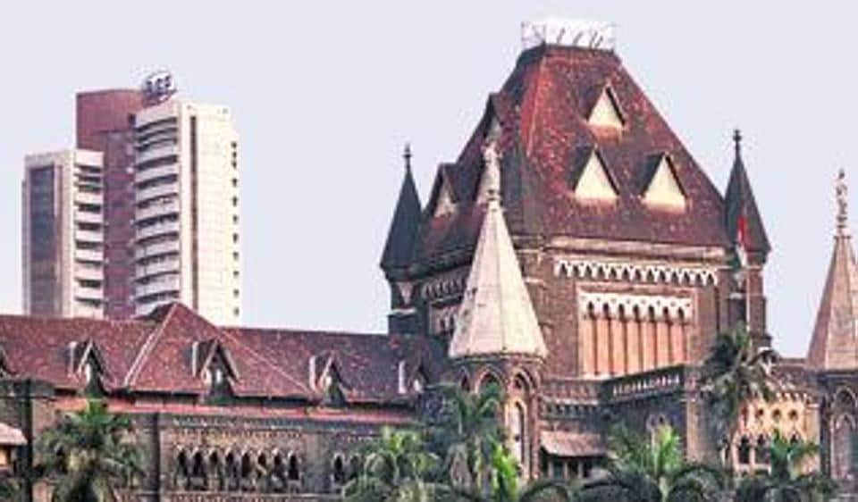 Bombay High Court,Illegal Parking,Night Parking