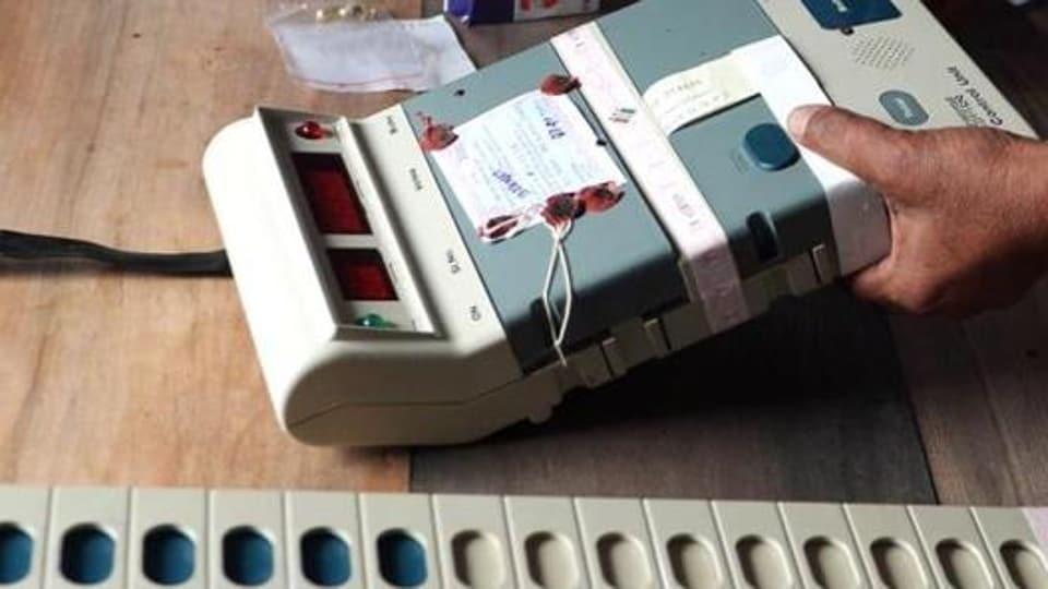 Punjab polls,Ludhiana,12400