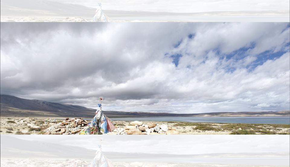 Mount Kailash,Kailash Yatra,Lhasa