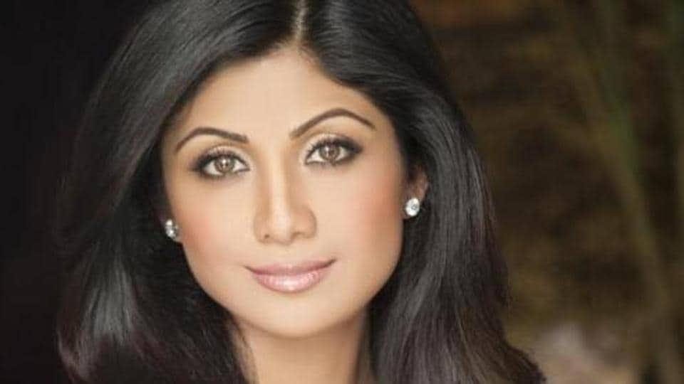Shilpa Shetty Kundra will be a part of the flag off ceremony for the Goa Marathon, that is being held on December 11.