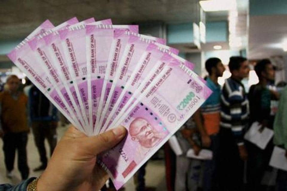 The Supreme Court asked the Narendra Modi government if demonetisation decision was confidential, and rationale behind its implementation.