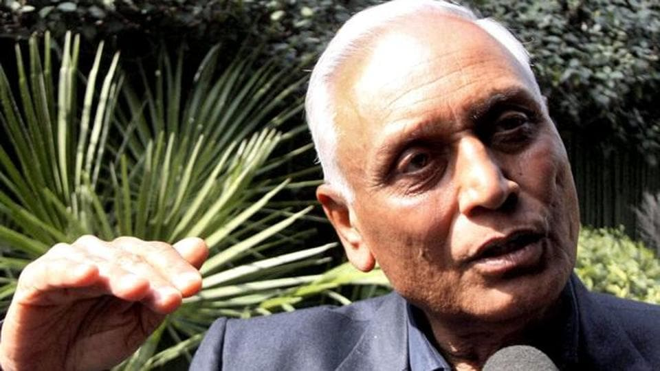 Apart from former Indian Air Force (IAF) chief SP Tyagi , his cousin Sanjeev Tyagi alias Julie Tyagi and Gautam Khaitan, a Delhi-based lawyer, were also arrested.