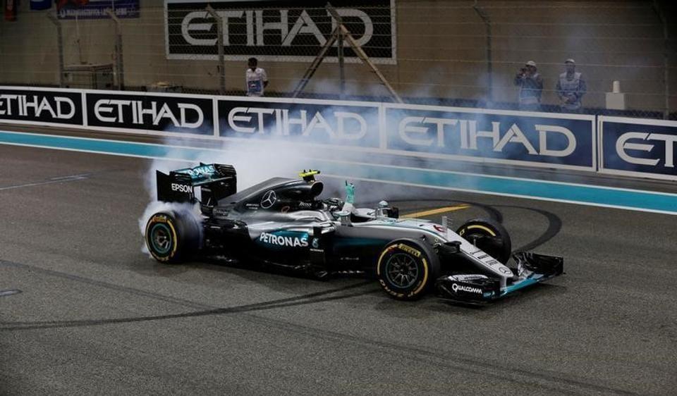 Nico Rosberg,Lewis Hamilton,Mercedes
