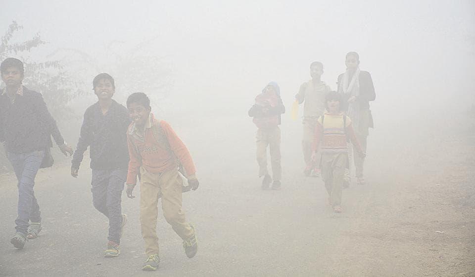 Картинки по запросу haze
