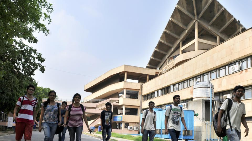 IITs increased tuition fee to Rs 2 lakh from Rs 90,000 per year this April.