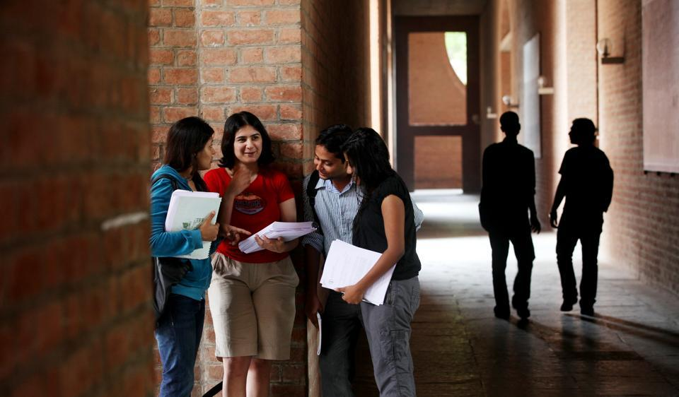Even if passed will this bill give complete autonomy to IIMs as promised?
