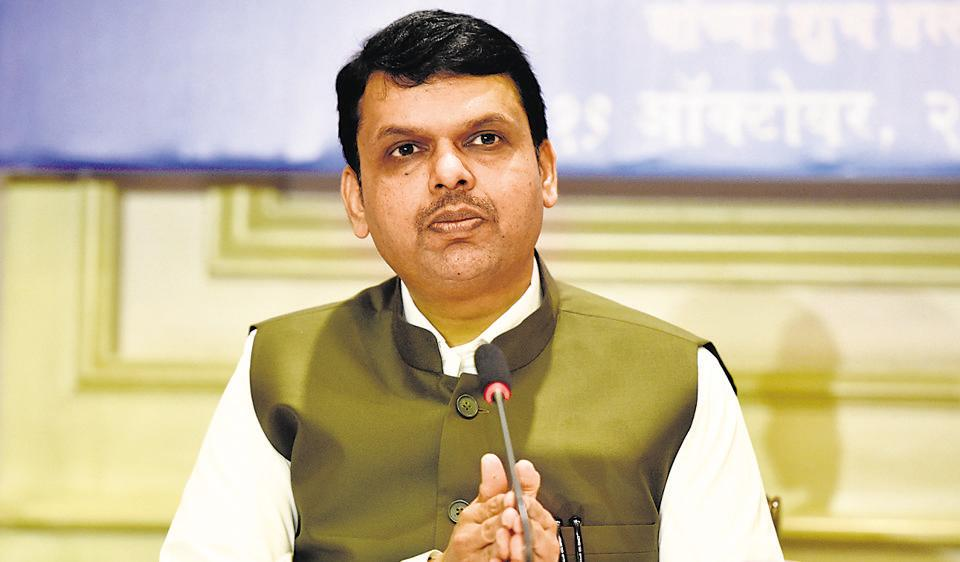 The CM Devendra Fadnavis has also said the state would share 50% cost of the proposed Kalyan -Murbad- Ahmednagar rail link.