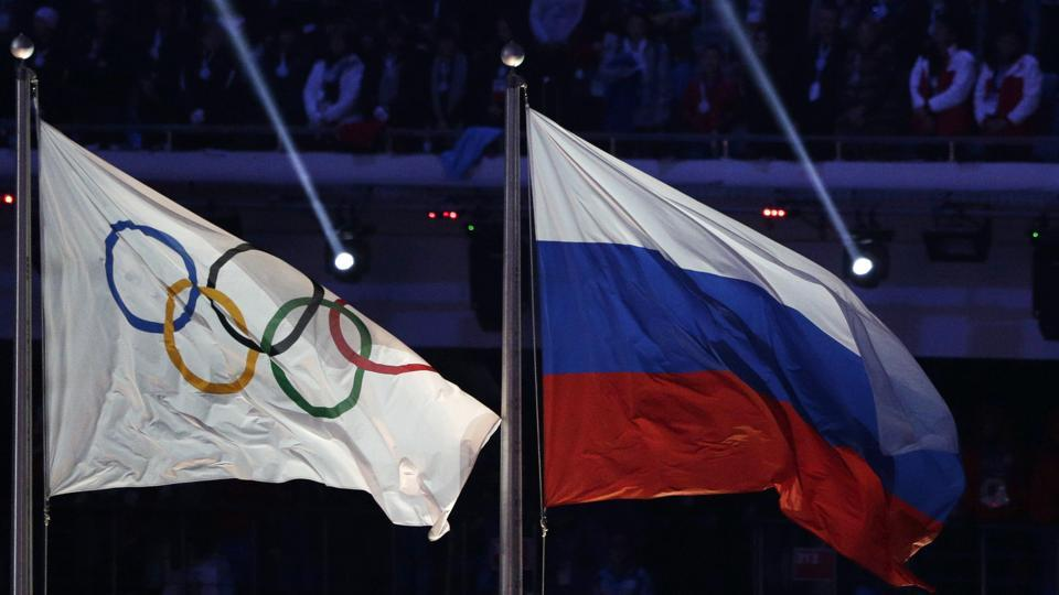 The sporting world is bracing for the worst as World Anti-Doping Agency (WADA)investigator Richard McLaren released his latest report on Friday.The report stated there was a systematic cover-up, which was refined at the 2012 Olympics, 2013 world athletics championships and 2014 Sochi Winter Olympics, and that more than 30 sports, including football, were involved in concealing positive doping samples, substantiating the allegations of state-sponsored cheating and cover-ups in Russia.
