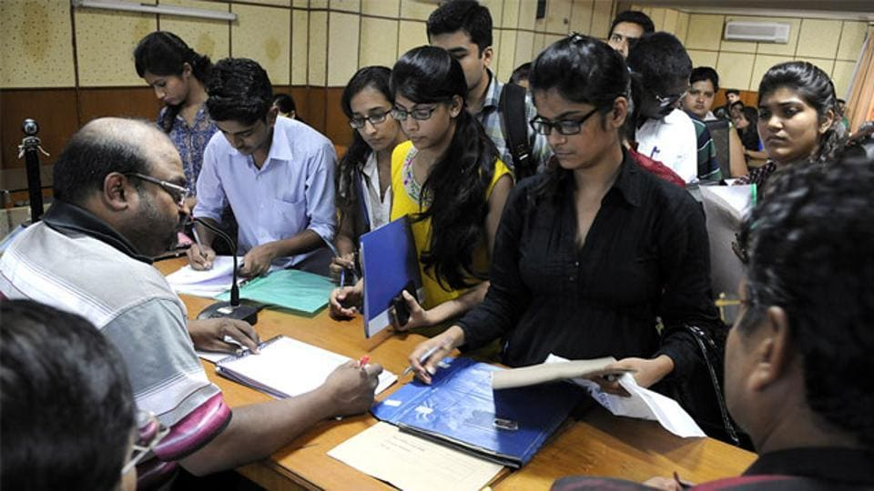 "The University Grants Commission (UGC) has brought out an elaborate sets of rules to put to an end ""coercive and profiteering"" practices followed by educational institutions in issues related to verifying certificates at the time of admission, remittance of fees and refunds among others."