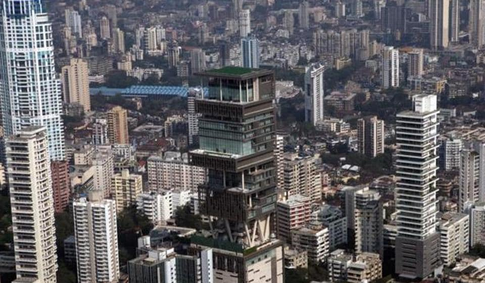 On November 29, the commission issued warrants to the head of Rafi Ahmed Kidwai Marg police station to arrest Madhukar Rupji and his son Tejal, who are partners in Rupji Constructions.