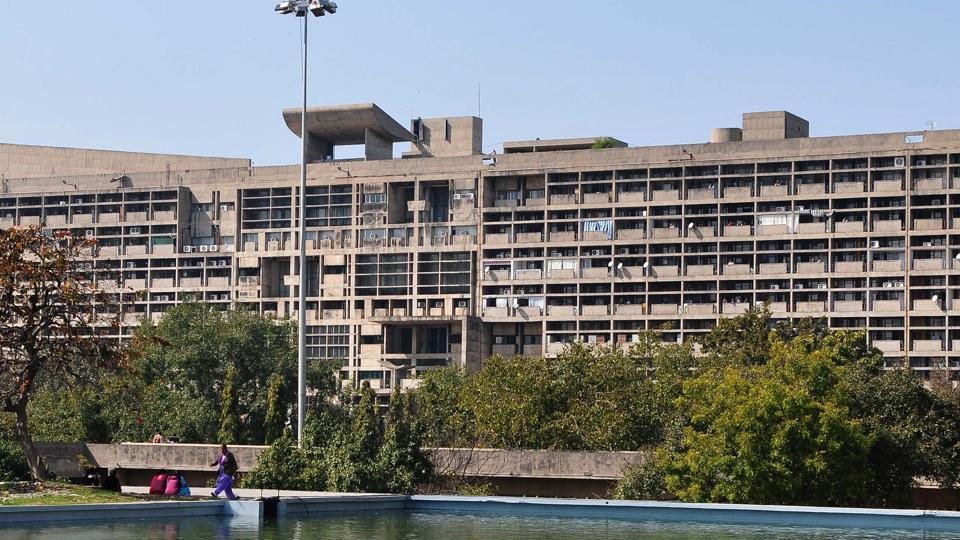 Short-staffed,Haryana government,struggling