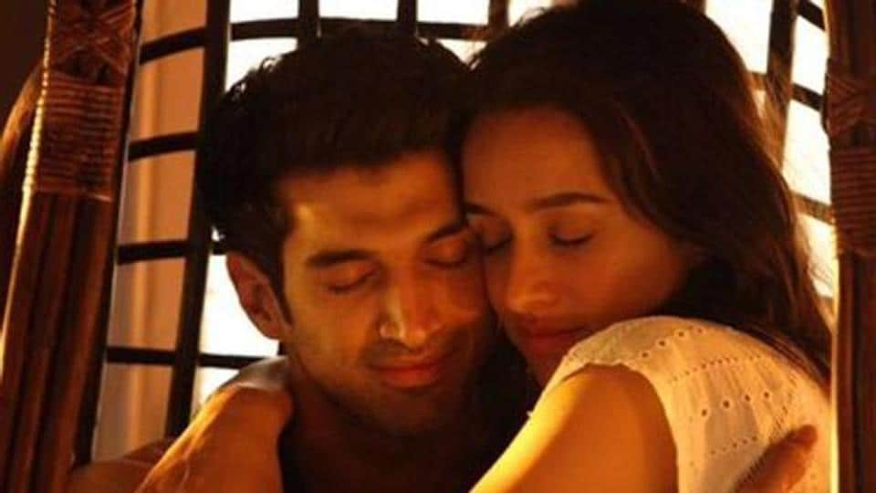 Ok Jaanu is an official remake of 2015 Tamil hit OK Kanmani, directed by Mani Ratnam, starring Dulquer Salmaan and Nithya Menen. The Hindi film stars Aditya Roy Kapur and Sharddha Kapoor.