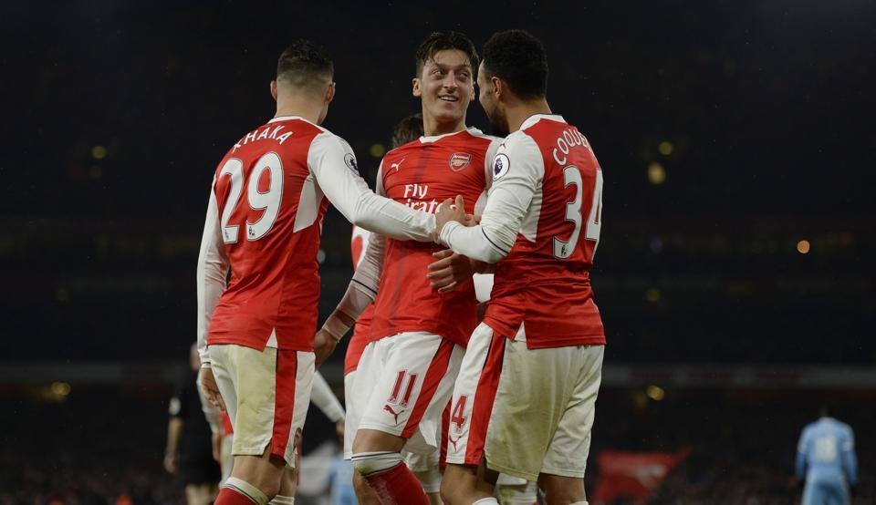 Arsenal,Chelsea,English Premier League