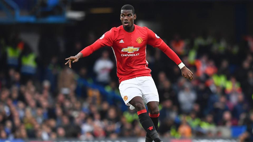 Paul Pogba has said that Manchester United cannot use the exertions because of Europa League for their failings in the English Premier League.
