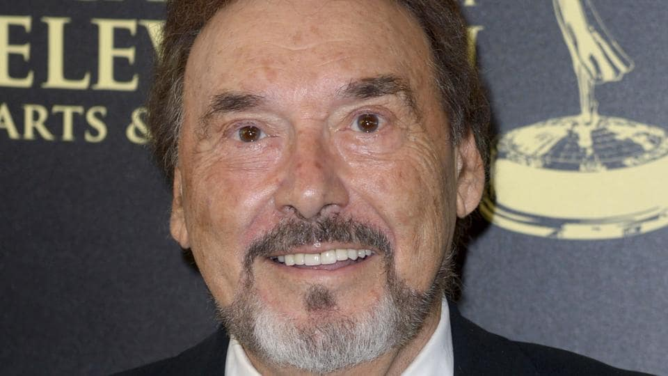 Mascolo, an actor most well-known for his portrayal of the evil villain Stefano DiMera on NBC's daytime drama Days of our Lives, died on Wednesday, December 8, 2016. He was 87.