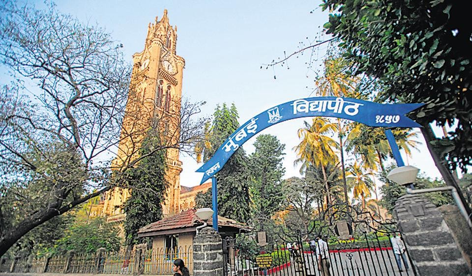 While the state government and university officials have approved the new Act, there is hope that it will  smoothen the working of the Mumbai University.