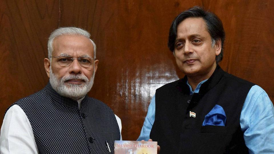 Congress MP Shashi Tharoor said the demonetisation planning by the Narendra Modi government was ill-conceived and has caused immense suffering to the poor.