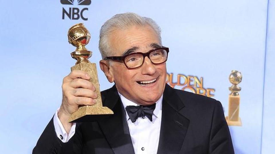 Oscar,Director,Martin Scorsese