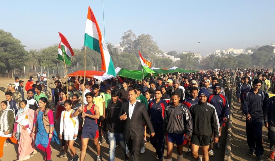International Human Rights Day,human rights violations,Madhya Pradesh