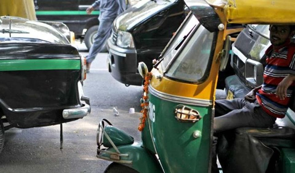 Auto rides may become costlier if the committee agrees to the demands of auto unions for a fare revision.