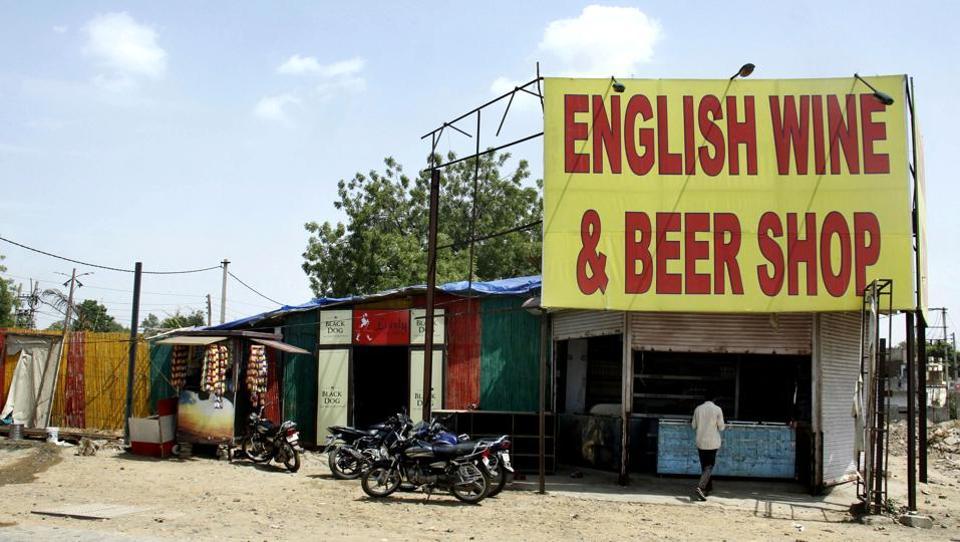 drinking,public,Gurgaon