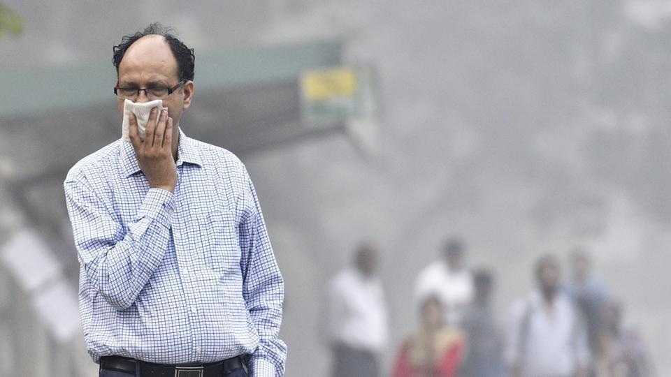 Delhi air quality,Delhi air pollution,Delhi pollution