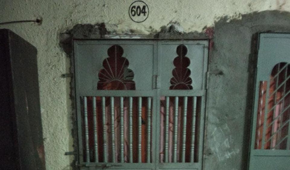 mumbai news,mumbai,mumbai crime