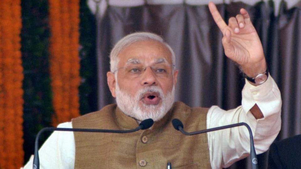 UP Assembly elections,Uttar Pradesh,Politics
