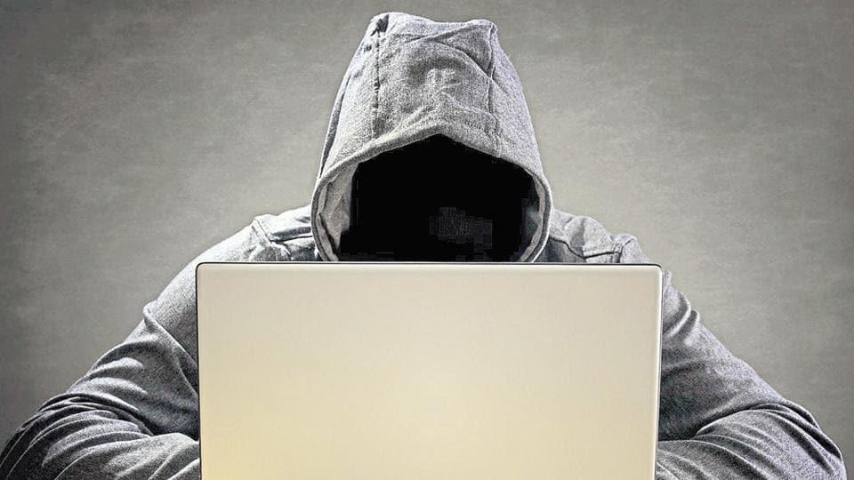 Legion,Hackers,Twitter