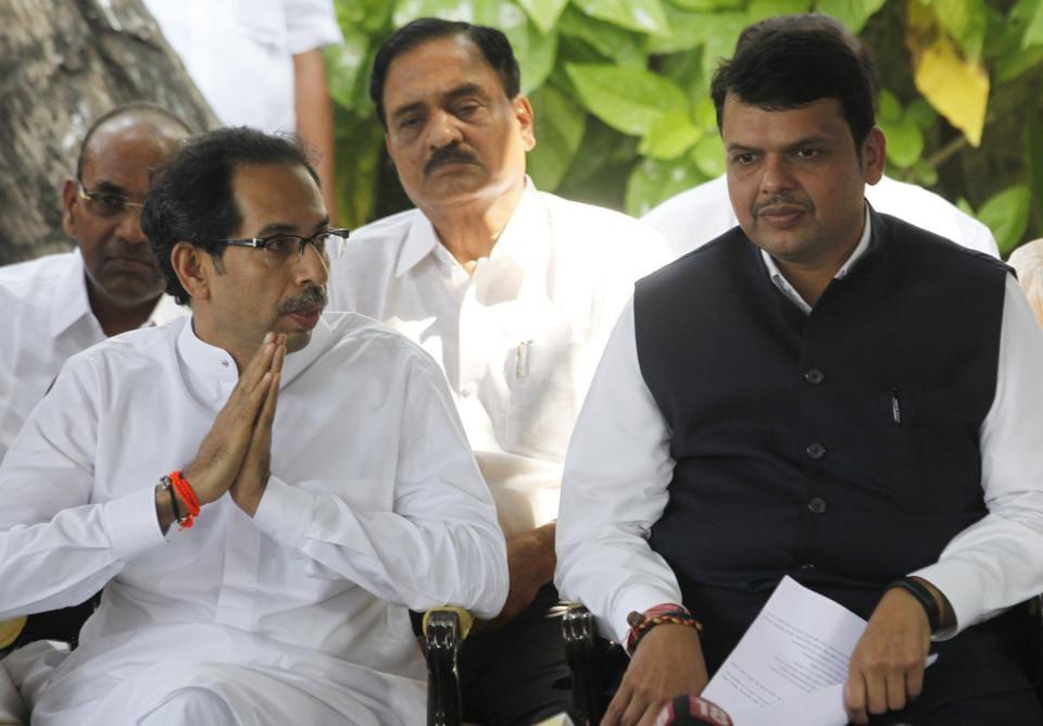 Mumbai,Bharatiya Janata Party,Devendra Fadnavis