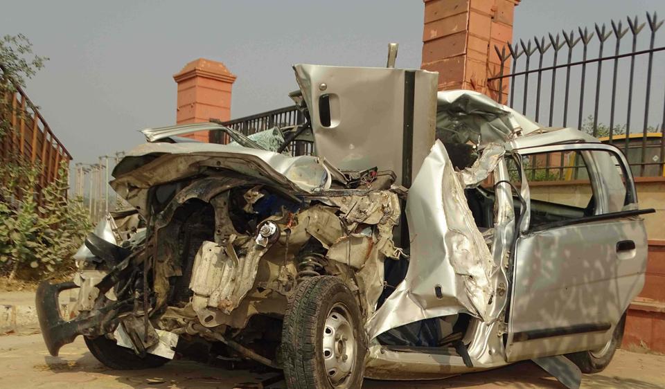 overspeeding,road safety,Niti Khand