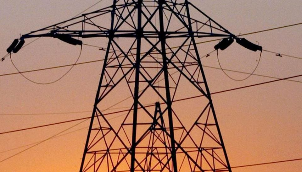 India electricity export to Nepal,Nepal power cuts,Nepal energy crisis