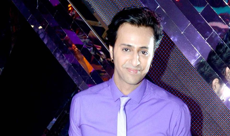 Music composers Salim and Sulaiman Merchant  have lent their score to a musical in Gurgaon.