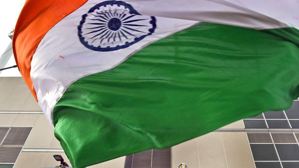 Six people were taken in custody for allegedly showing disrespect to the national anthem in Kerala.