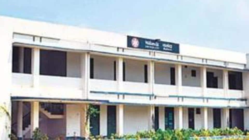 Nalanda University,Nitish Kumar,Sushma Swaraj