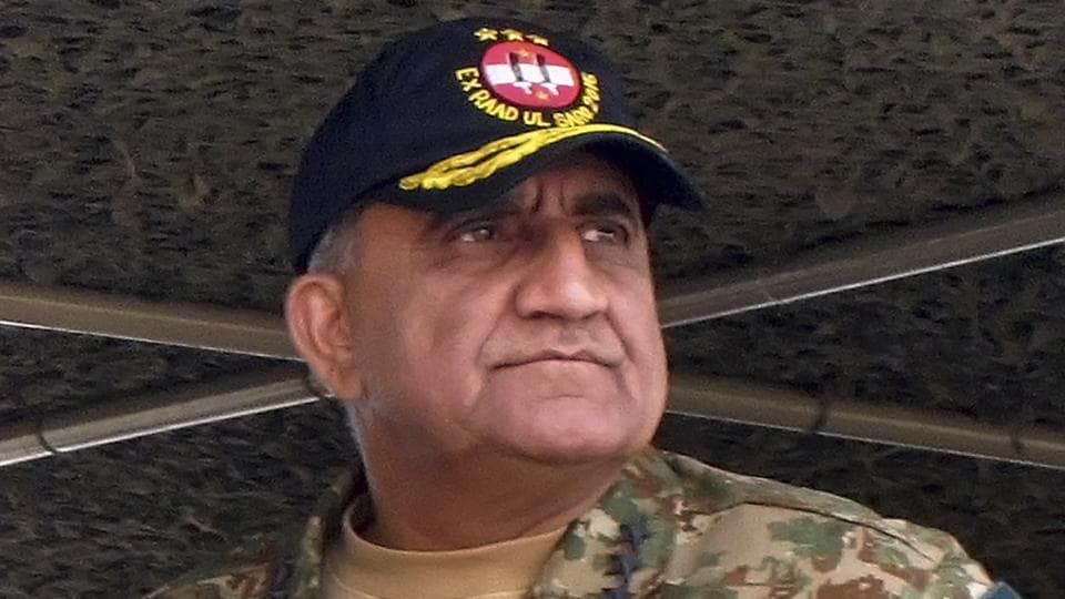 A career infantry officer belonging to the Baloch Regiment, Gen Javed Bajwa is said to have extensive experience of handling affairs in Kashmir and northern areas of Pakistan.