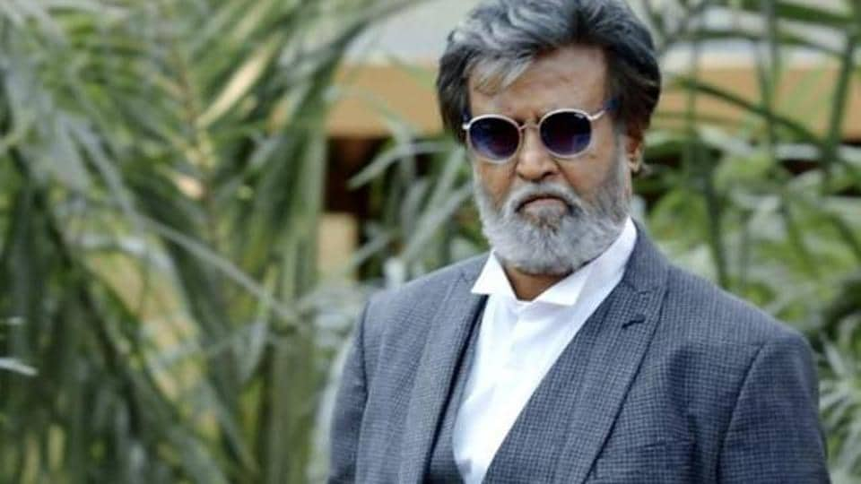 As the star turns 66, let us revisit some of Rajinikanth's signature stuff, in GIFs.