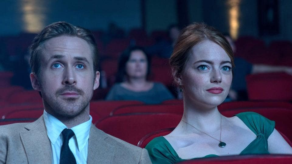 Ryan Gosling and Emma Stone's La La Land got the most nominations. Here's a list of nominations from all major categories.