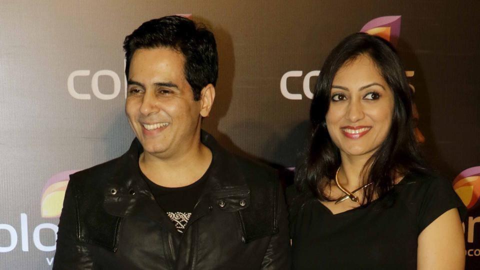 Aman Verma will get married to fiance Vandana Lalwani on December 14.