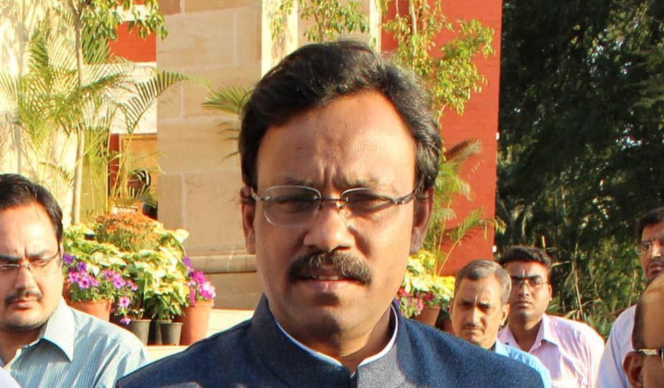 Mumbai,Maharashtra,BJP ministers
