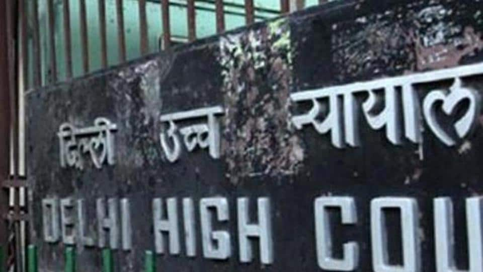 A child born out of rape is entitled to compensation, independent of any such relief granted to the mother, the Delhi high court has ruled.