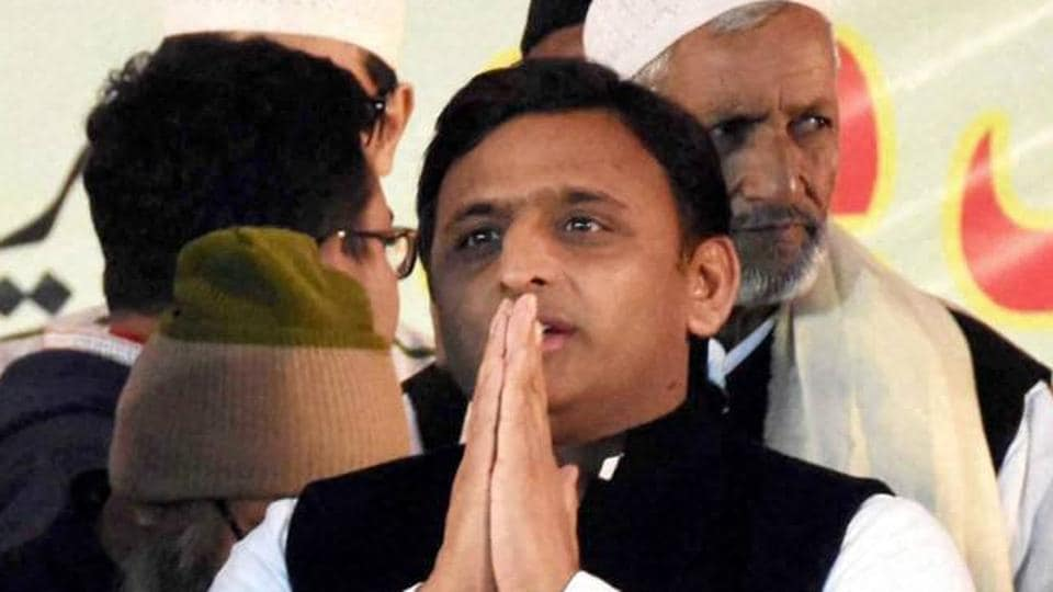 The pay recommendations will be implemented from January 1, CM Akhilesh Yadav said.