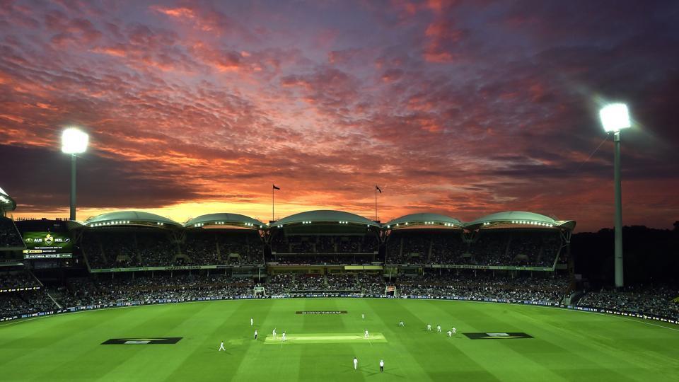 Ashes,Australia vs England,Day-Night Test
