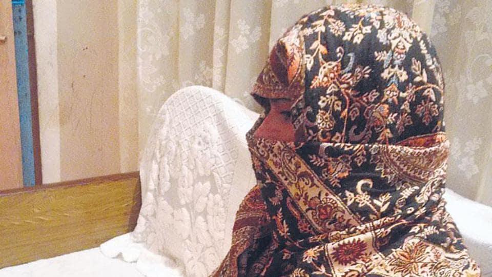 Woman raped,Kota,Kota hostel rape case