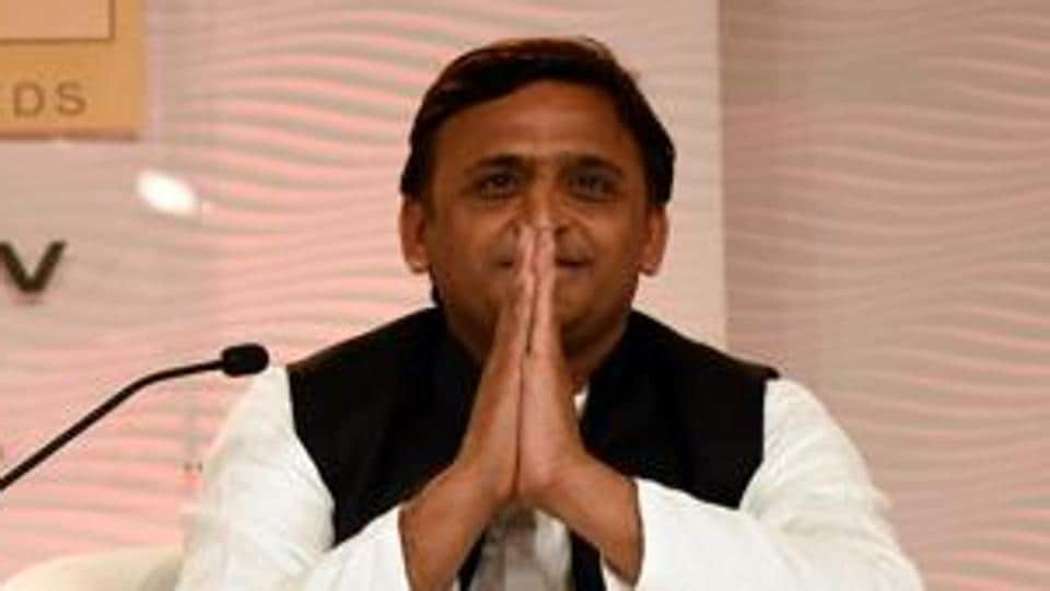 Uttar Pradesh chief minister Akhilesh Yadav chaired a meeting of the state cabinet on Tuesday, in which various decisions were taken.