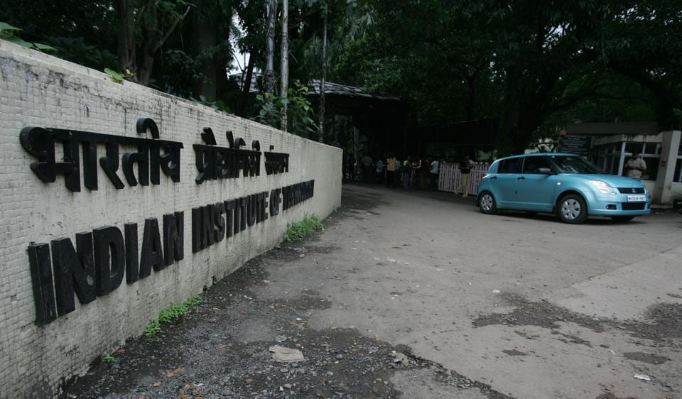 IIT-B,placements,Salaries