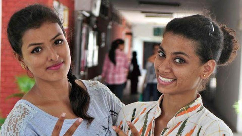 The National Institute of Open Schooling (NIOS) on Wednesday declared the Secondary Course (equivalent to Class 10) examination results.