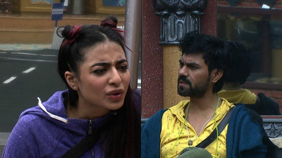 Looks like Gaurav's proximity with Monalisa has had an impact on his relationship with Bani.
