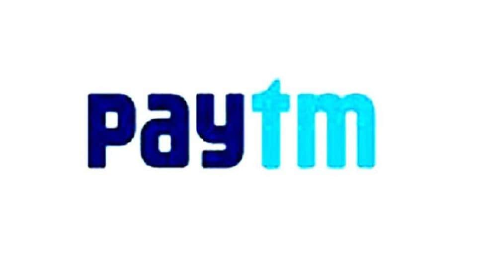 digital payments,toll plaza,Paytm
