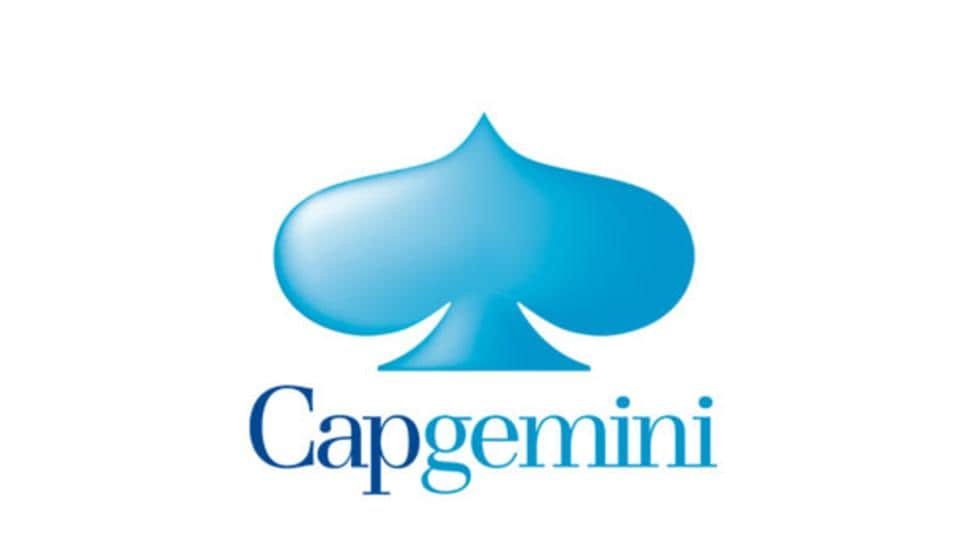 The research has been done by Capgemini Consulting's Digital Transformation Institute in collaboration with Fahrenheit 212 and in partnership with Brian Solis of Altimeter.